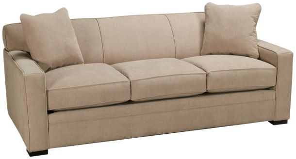 Jonathan Louis Cole Queen Sleeper Sofa, Jonathan Louis Sleeper Sofa