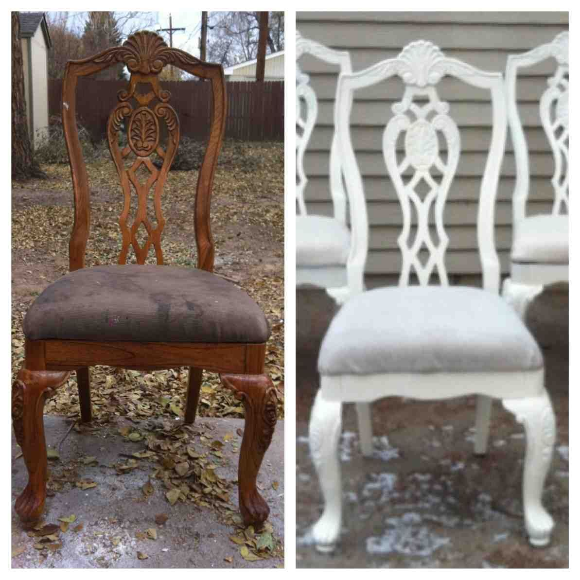 Dining Chair Seat Replacement  Better Dining Chairs  Pinterest Fascinating Replacement Seats For Dining Room Chairs Inspiration