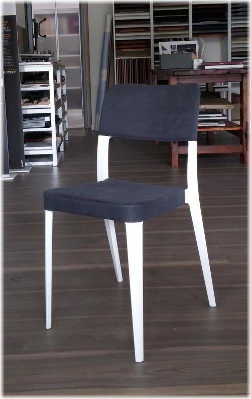 La #sedia Eso ideale per arredare gli #ambientiesterni come giardini ...