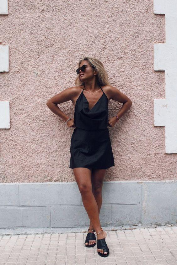 6 Onmisbare basics voor in je zomergarderobe