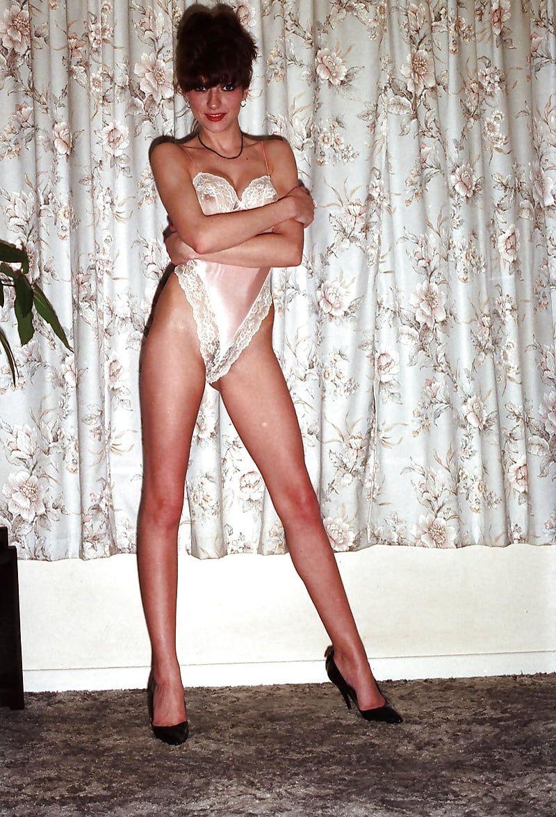Gill ellis-young
