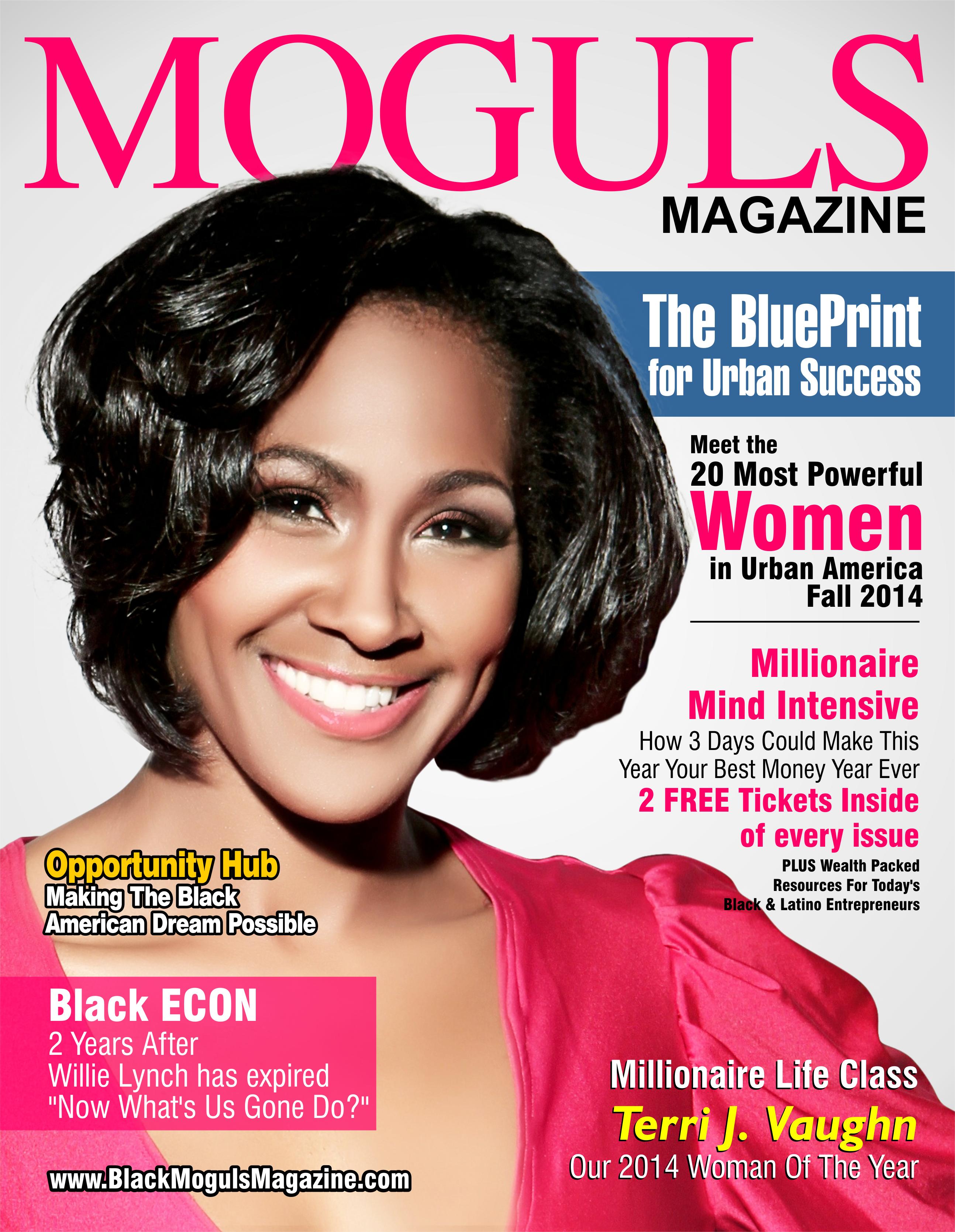 glamour-magazine-black-women