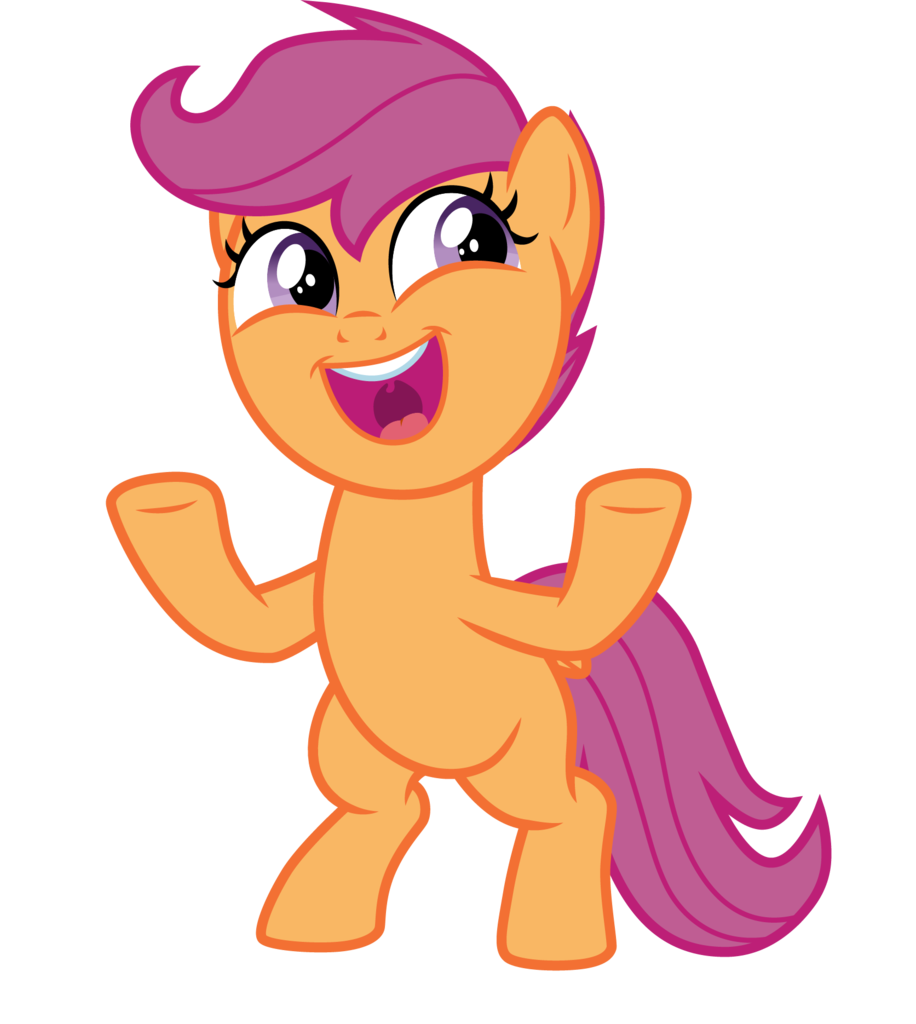 1847900 Ai Available Artist Cloudyglow Artist Parclytaxel Bipedal Cropped Cute Cutealoo Excited Female Filly Peg My Lil Pony Mlp Cutie Marks Pony Get up to 50% off. my lil pony mlp cutie marks pony