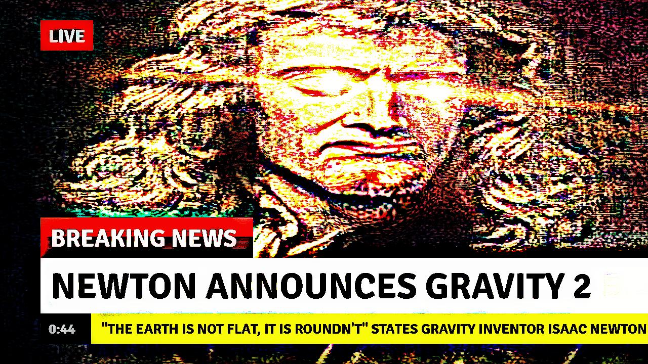 Breaking News Memes On Taimur