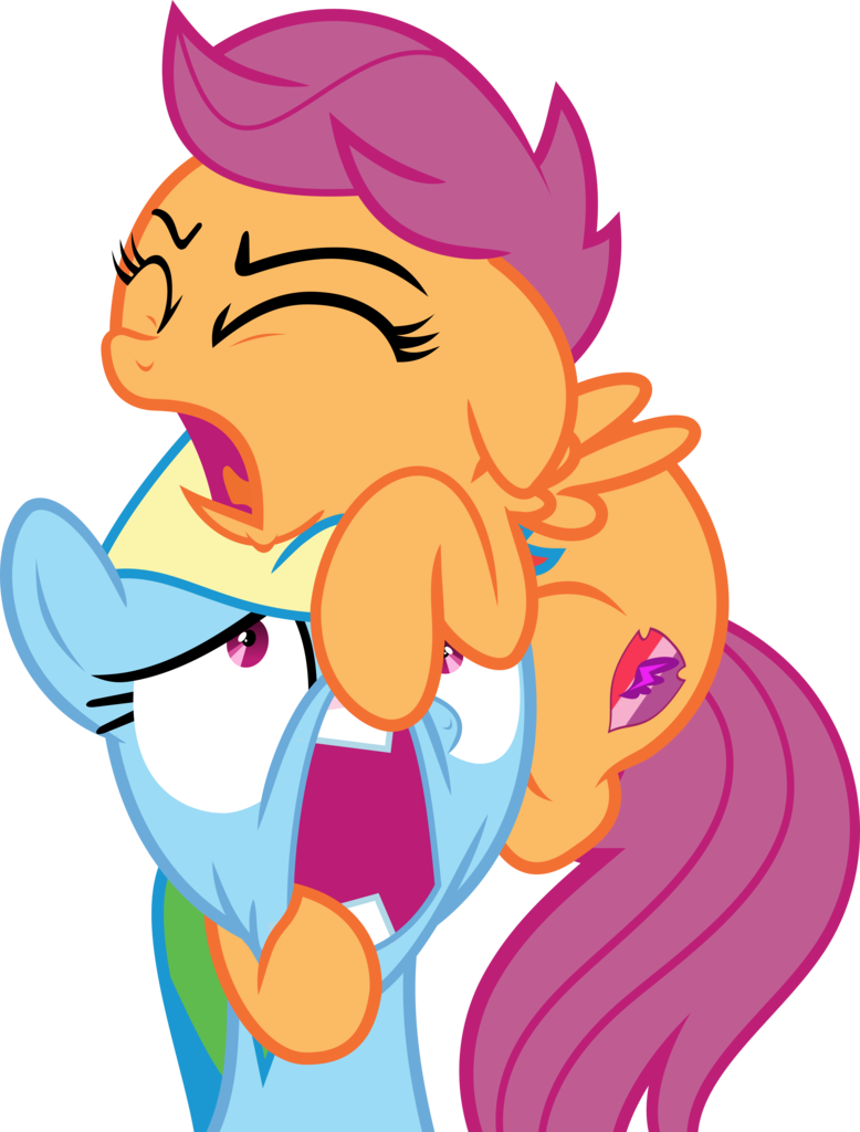 1522237 Artist Jhayarr23 Campfire Tales Faic Pony Rainbow Dash Safe Scootaloo Simple Backgr My Little Pony Games Rainbow Dash My Little Pony Pictures Scootaloo is a character from my little pony. www pinterest ph