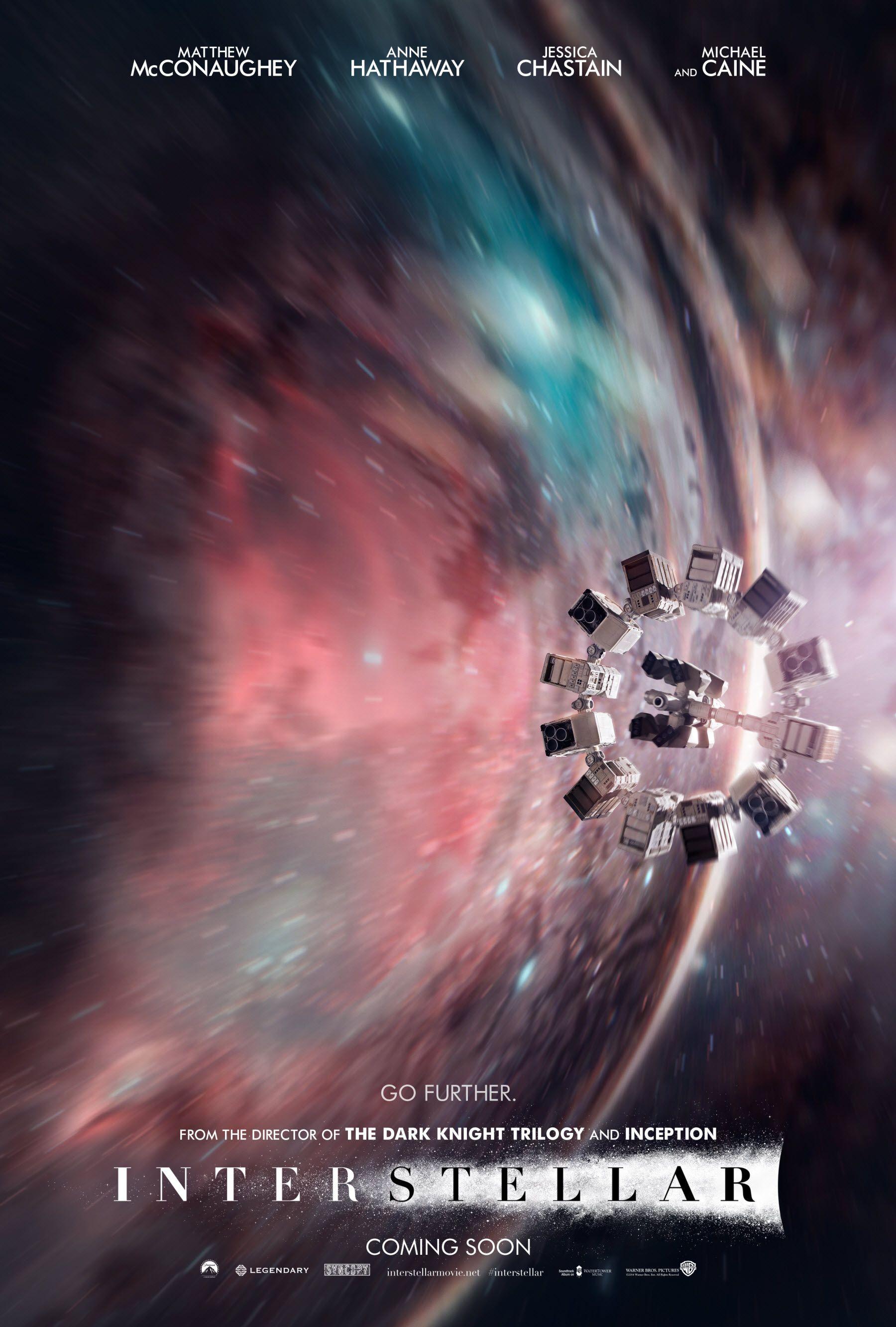 Christopher Nolan S Interstellar Imax Poster Interstellar Movie Poster Interstellar Movie Interstellar Posters