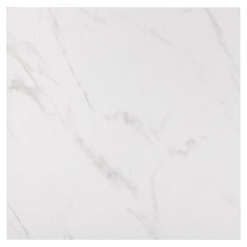Silver White Ceramic Tile 21in X 100011352 Floor And Decor
