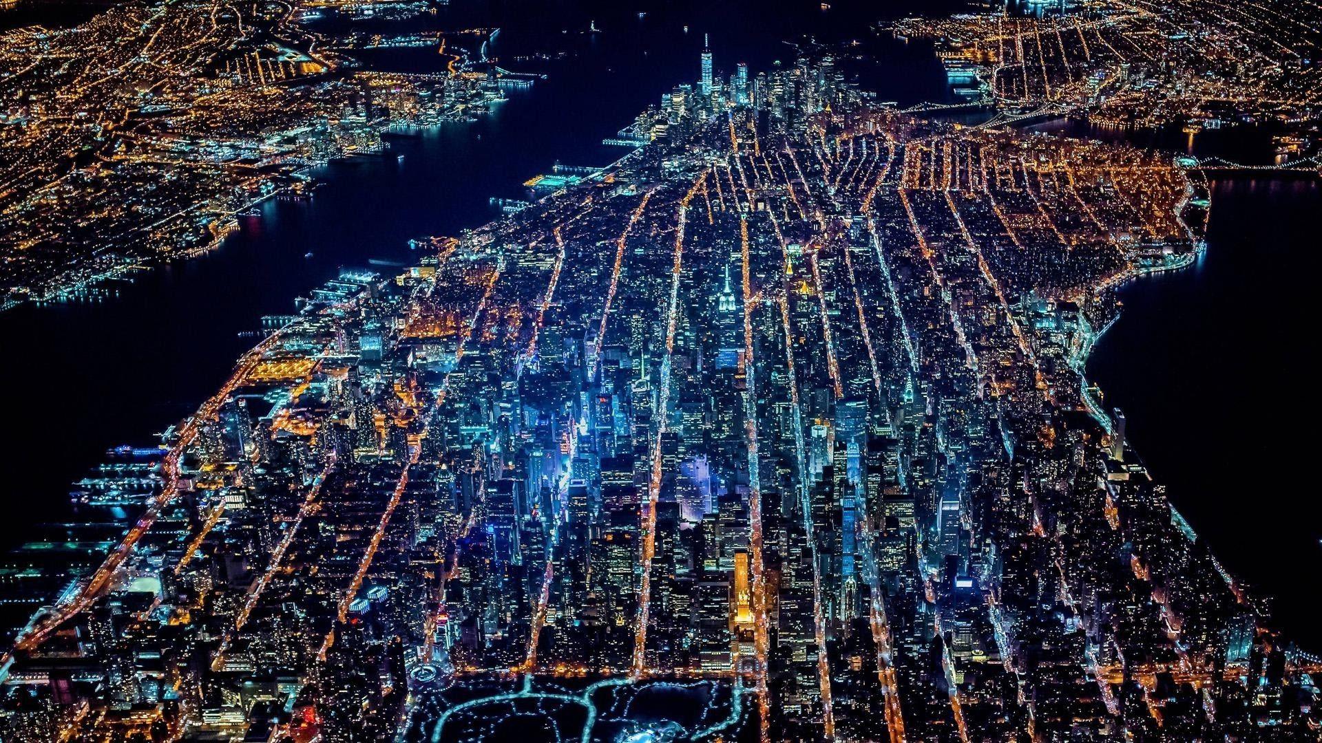 New York Wallpaper 088 New York Iphone Wallpaper City Wallpaper