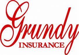 Grundy Insurance Personal Auto Insurance Insurance Agency