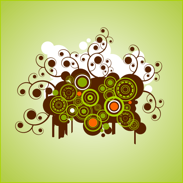 31 Great Tutorials For Inkscape With Images Vector Graphics Design Vector Art Tutorial
