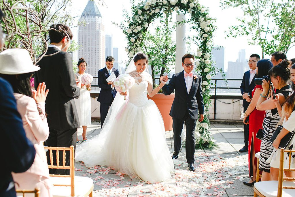 Nyc Wedding Planner New York Wedding Planner Nyc Wedding Coordinator New York Wedding Coordinat Destination Wedding Planner New York Wedding Wedding Planner