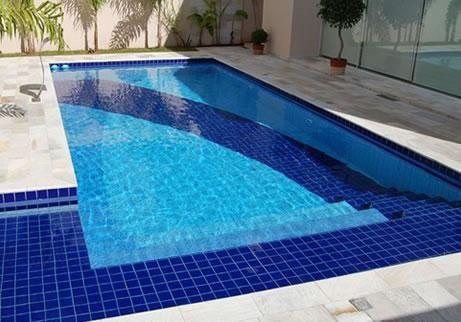 Blue Pool Piscinas Londrina Piscinas em Londrina