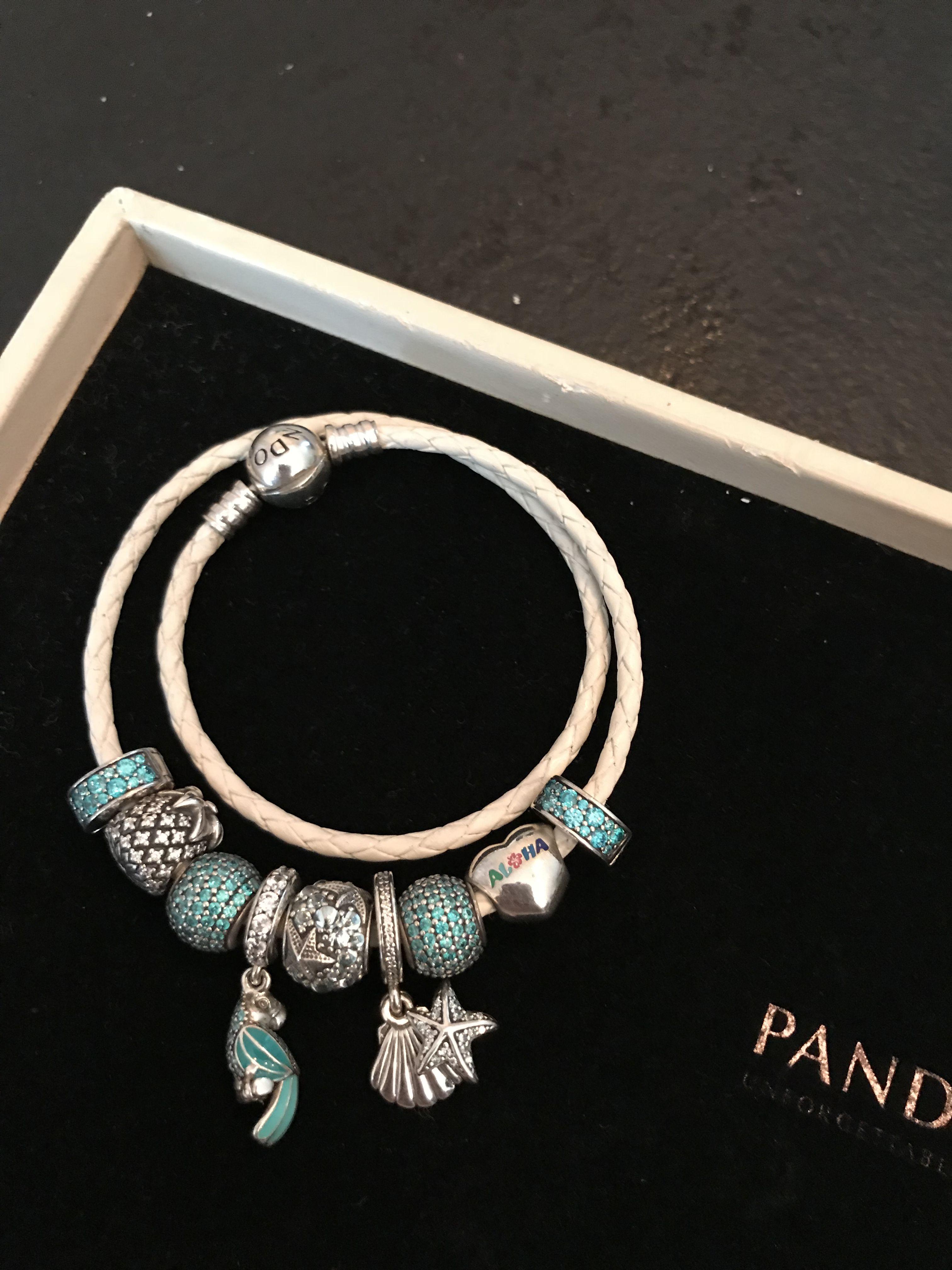Pin by adar.moshaof on Pandora  d8d4d852087