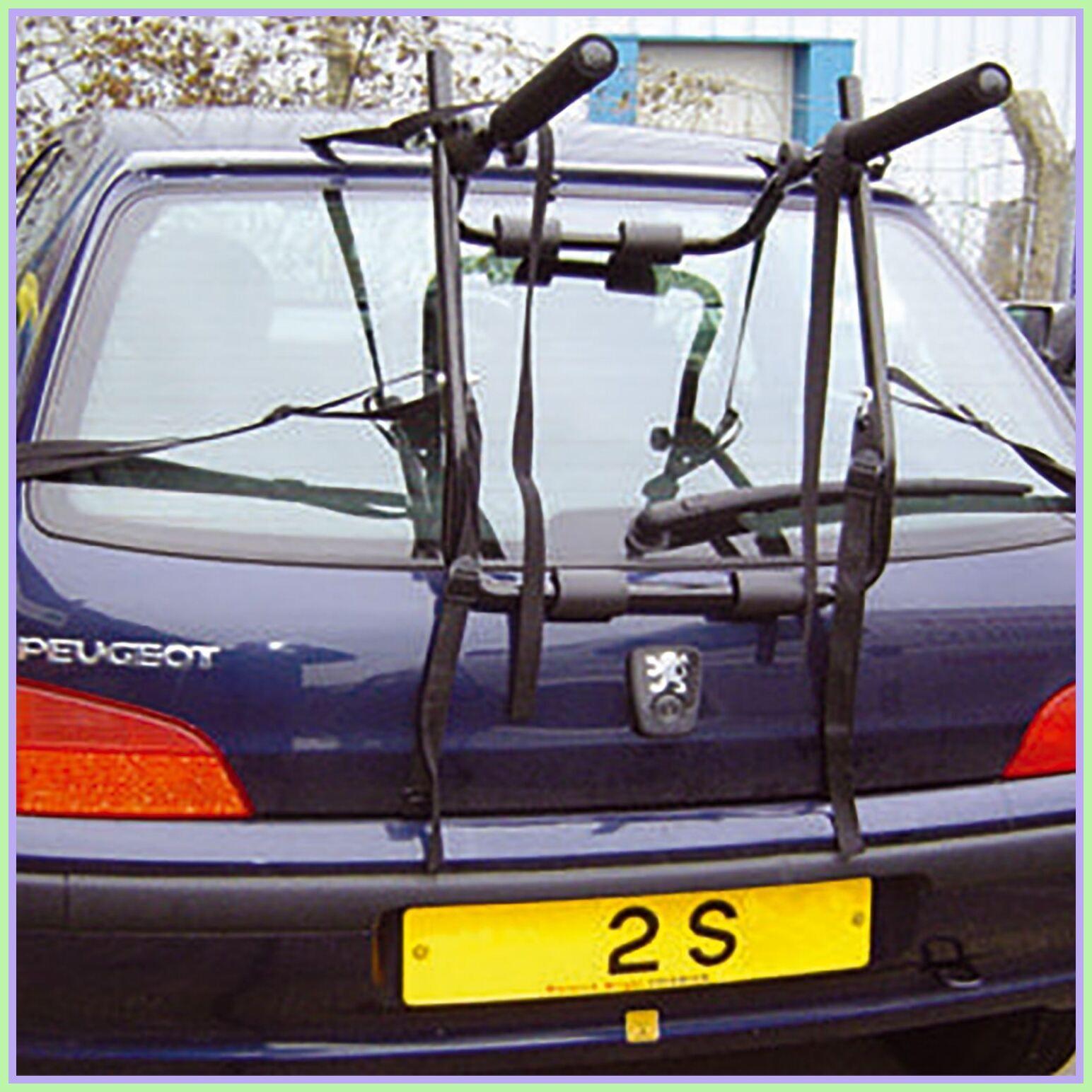 120 Reference Of Bike Rack Hatchback Mazda 3 Bike Rack Hatchback