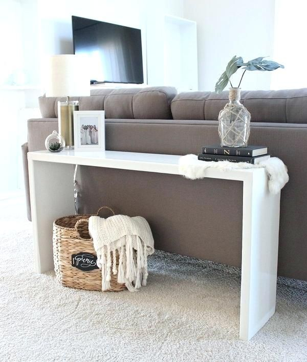Sofa Console Archive With Tag Sofa Console Tables Wood Console Sofa Table With Storage Drawers Diy Sofa Table Console Table Behind Sofa Sofa Table Decor