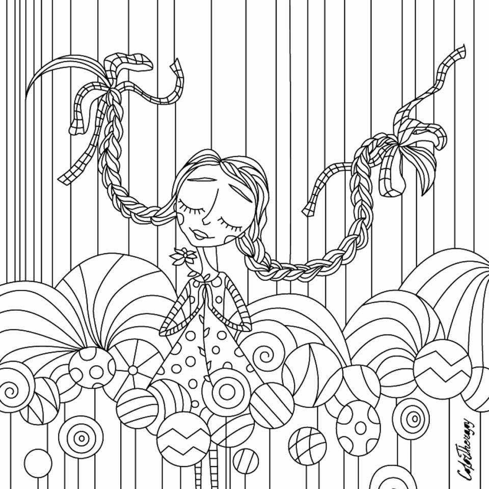 Pin de Deborah Keeton en Coloring pages | Pinterest | Colorear, El ...