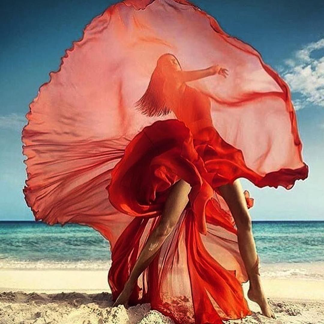 #fashion #design #onthebeach #model #love by ida_australia
