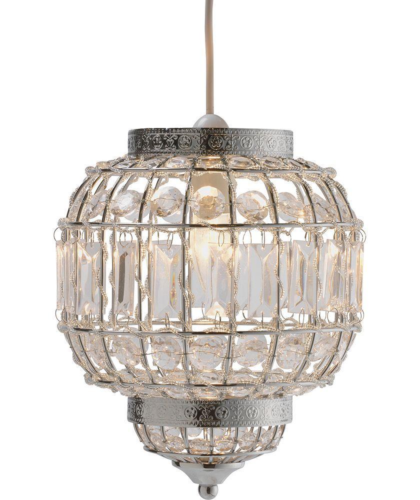 Buy Heart Of House Kasbah Pendant Light