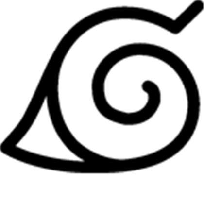 Naruto Leaf Symbol - Bing Images | Naruto | Pinterest | Image search, Searches and Images.