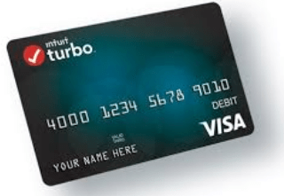 How To Get Money Off Your Turbotax Card
