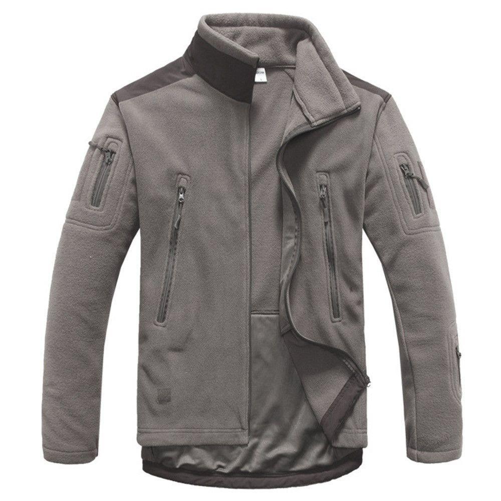 Menus fleece jacket products pinterest fleece hoodie gender