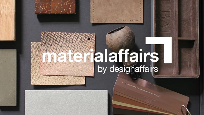 materialaffairs