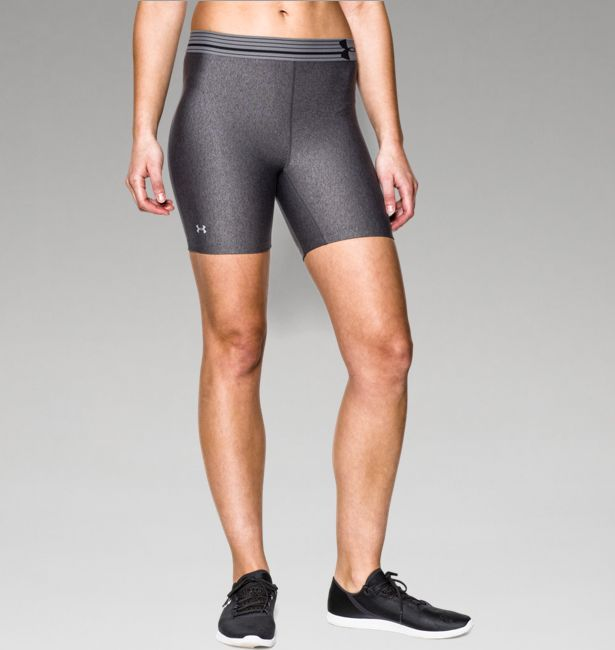 Under Armour Damen Fitness Hose und Shorts Ua Perfect Pants Hosen /& Shorts