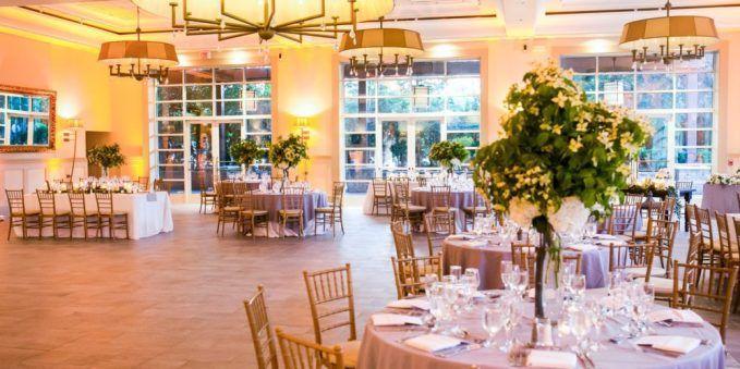 Historical Wedding Venues Nj..., #Historical # ...