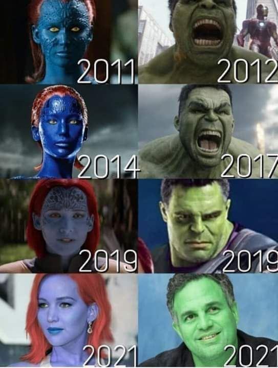 I Wonder Whats Ahead Of Us Marvel Memes Funny Marvel Memes Marvel Jokes