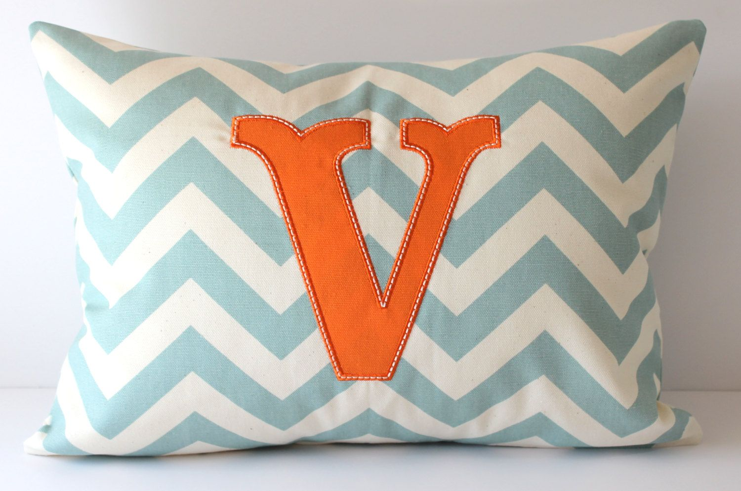 farm diy thistlewood pillows pillow monogram