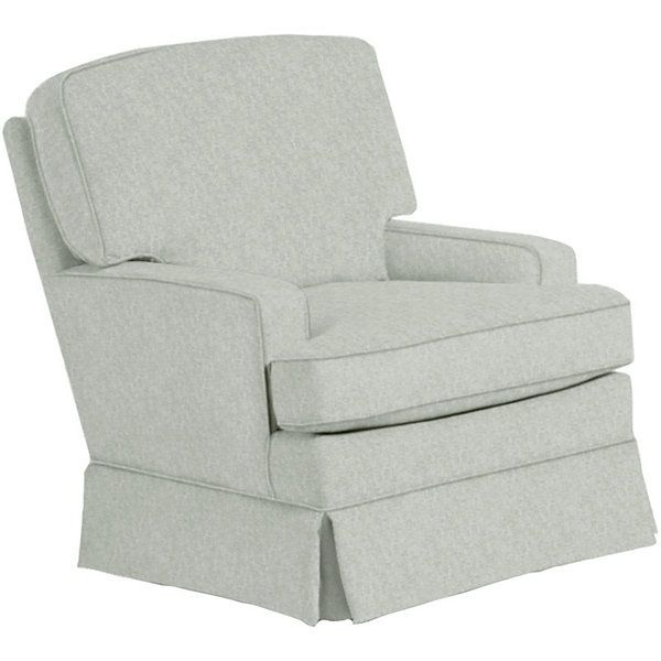 Best Chairs Inc Contemporary Club Swivel Glider Cool Chairs Swivel Glider Chair