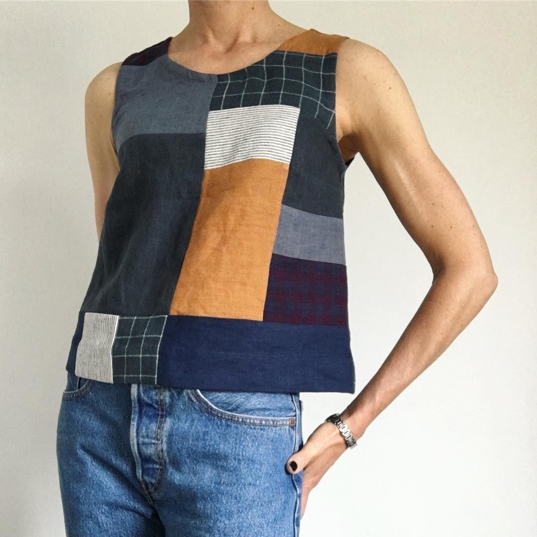 Pin by Ketaki P on Refashioningdress designing   Sewing