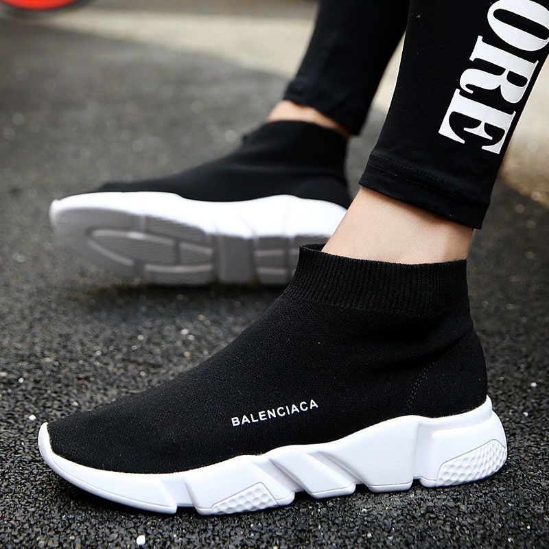 Shoes balenciaca Sneakers Boots Running  Balenciaca  RunningShoes  shoes   balenciaga  Sneakers  Fashion  boots  boot  chaussures  nike  Gucci c75cd25187