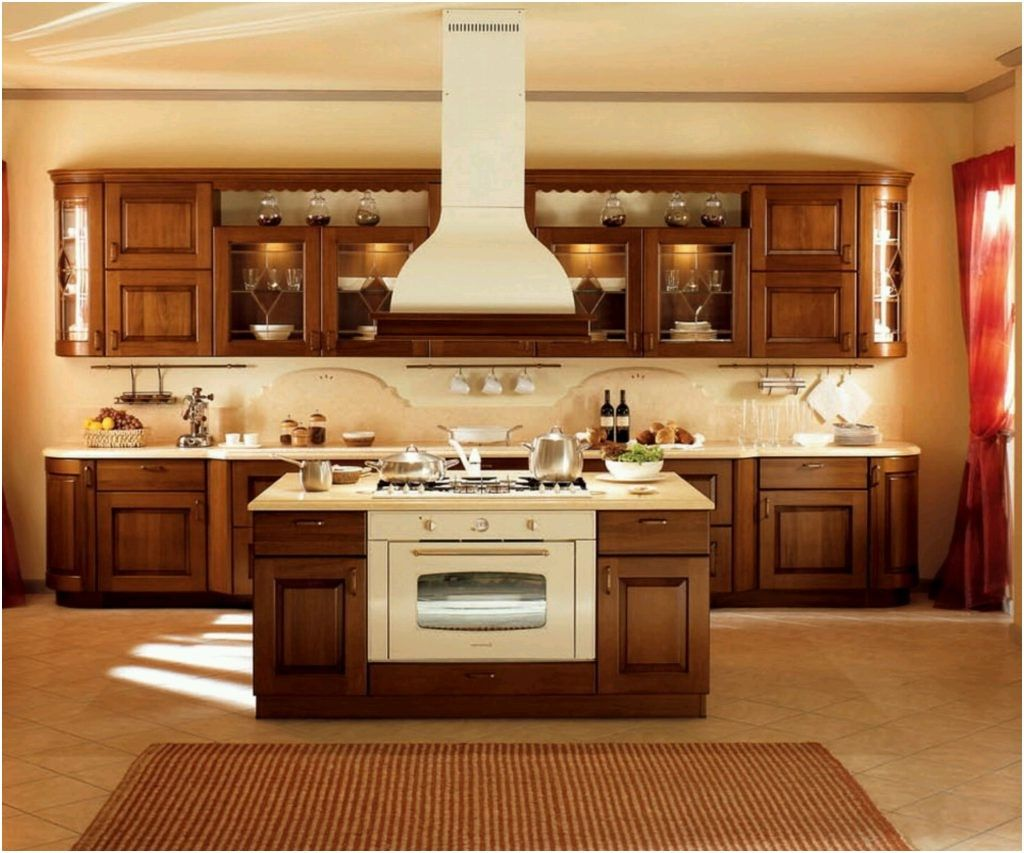 Inspirational Best Places to Buy Kitchen Appliances