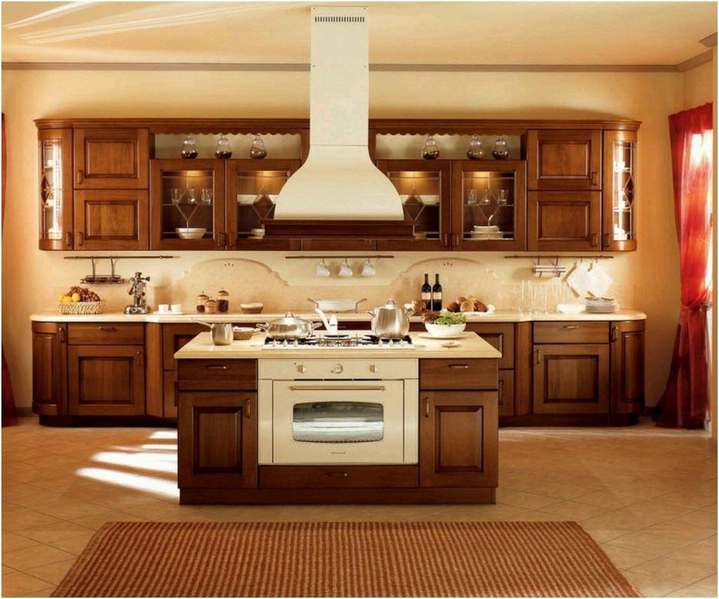 Best Place To Kitchen Appliances Appliances Ideas From Best Places Delectable Best Kitchen Appliances 2018