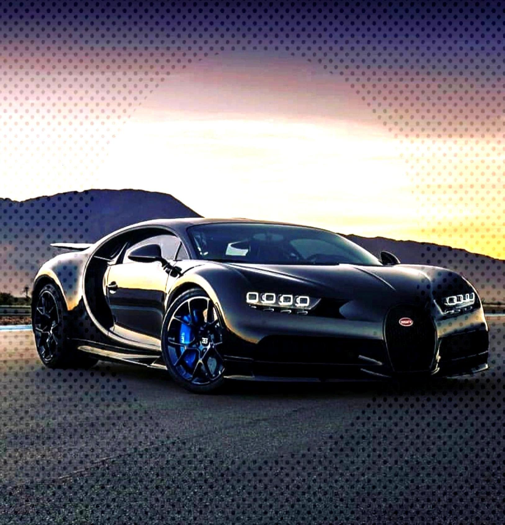 Bugattiveyronsupersport Volkswagenclassiccars Luxurycars Sportcars Hypercars Supercars Bugatti Veyron Chiron In 2020 Bugatti Veyron Sports Cars Luxury Bugatti