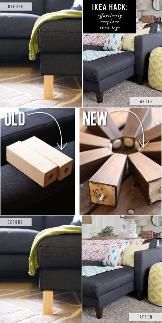 Pin on Gold Home Accents