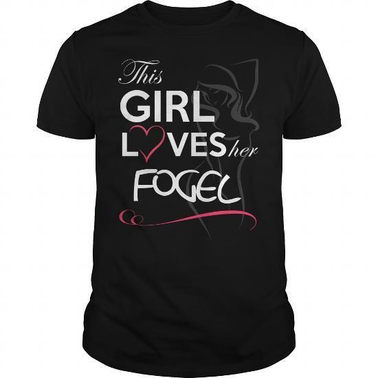 FOGEL - #tshirt serigraphy #hoodies womens. FOGEL, hoodie and jeans,sweatshirt for teens. WANT =>...
