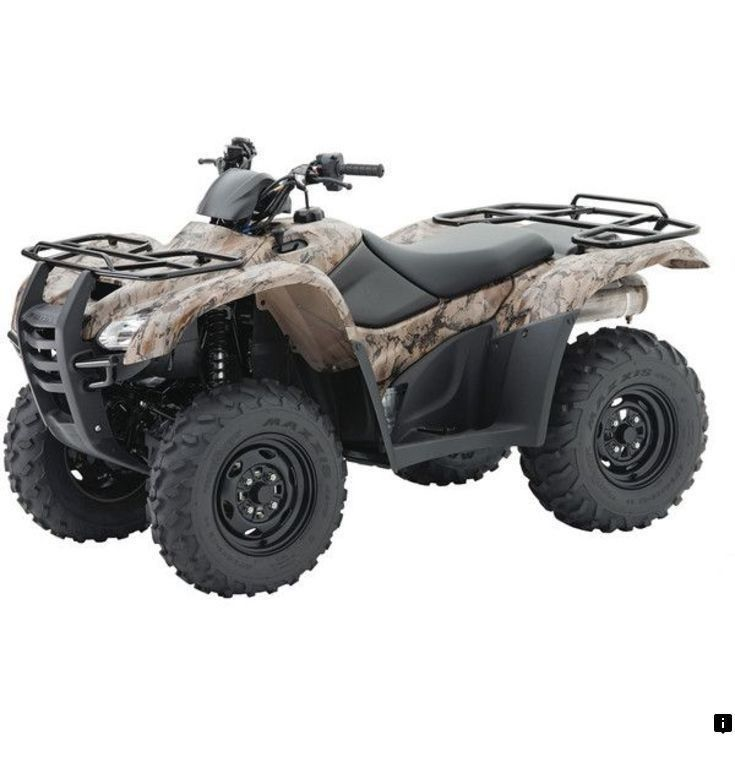 Head to the webpage to read more about utv rentals near