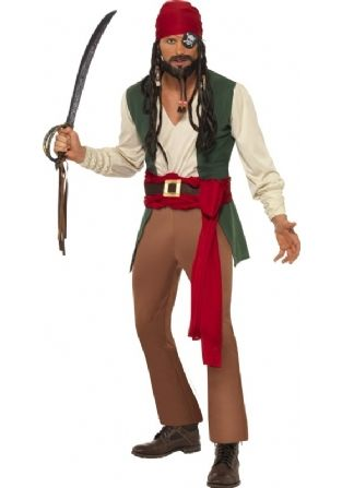 Best images about pirate costume on pinterest charles