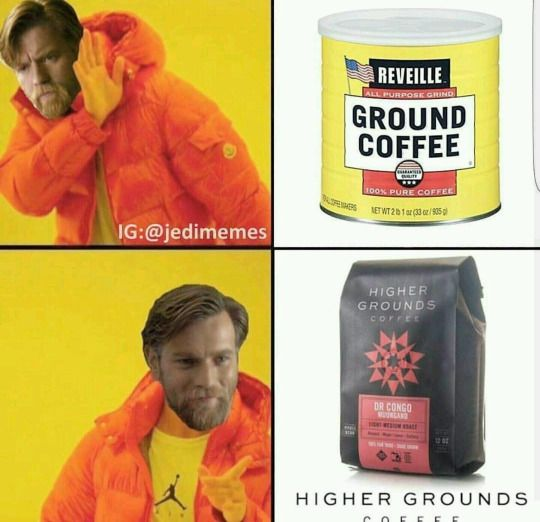 These High Ground Jokes Keep Getting Better And Better Star Wars Memes Star Wars Humor Funny Star Wars Memes