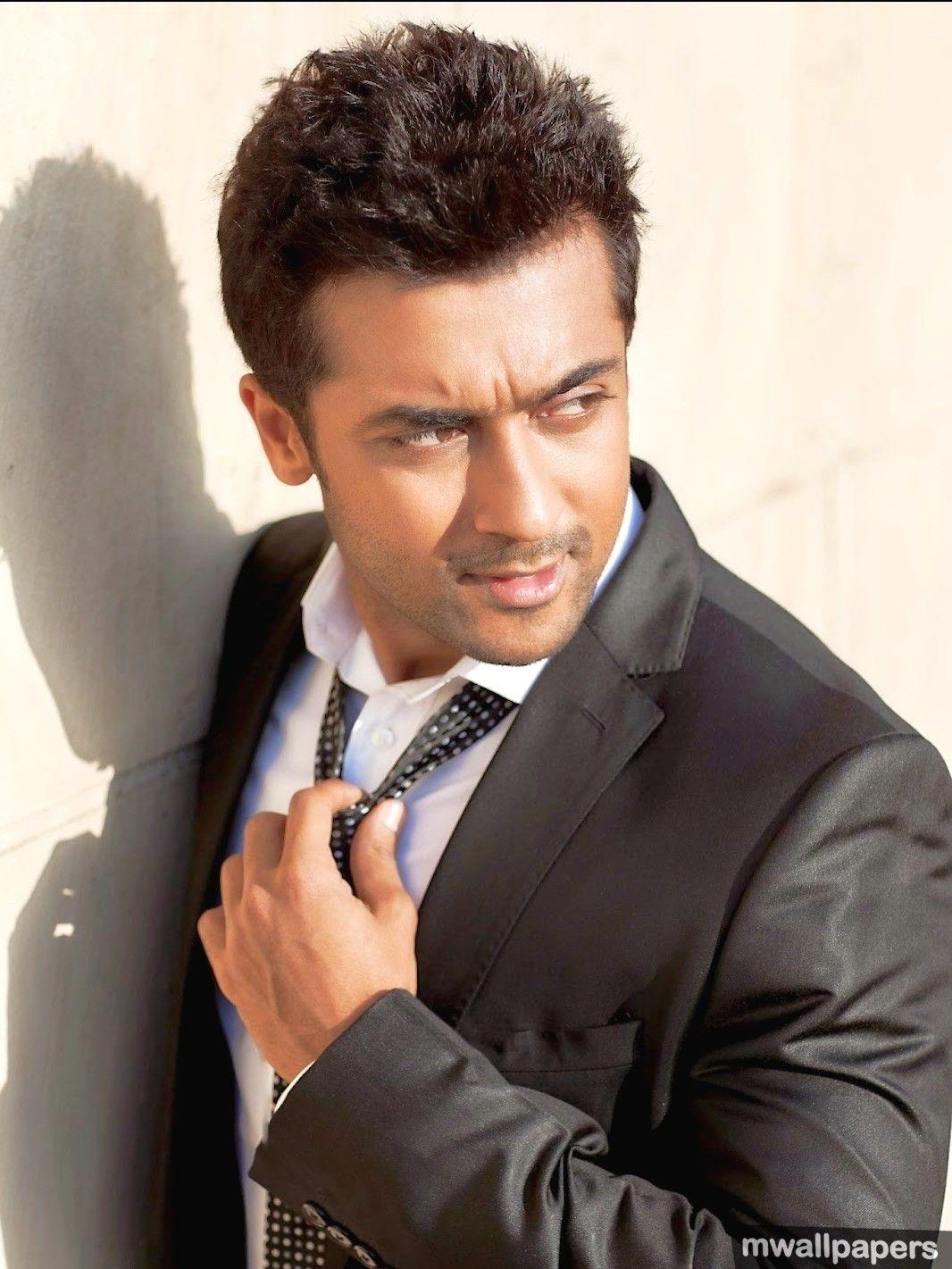 Suriya Hd Wallpapersimages 1080p 9944 Suriya Actor