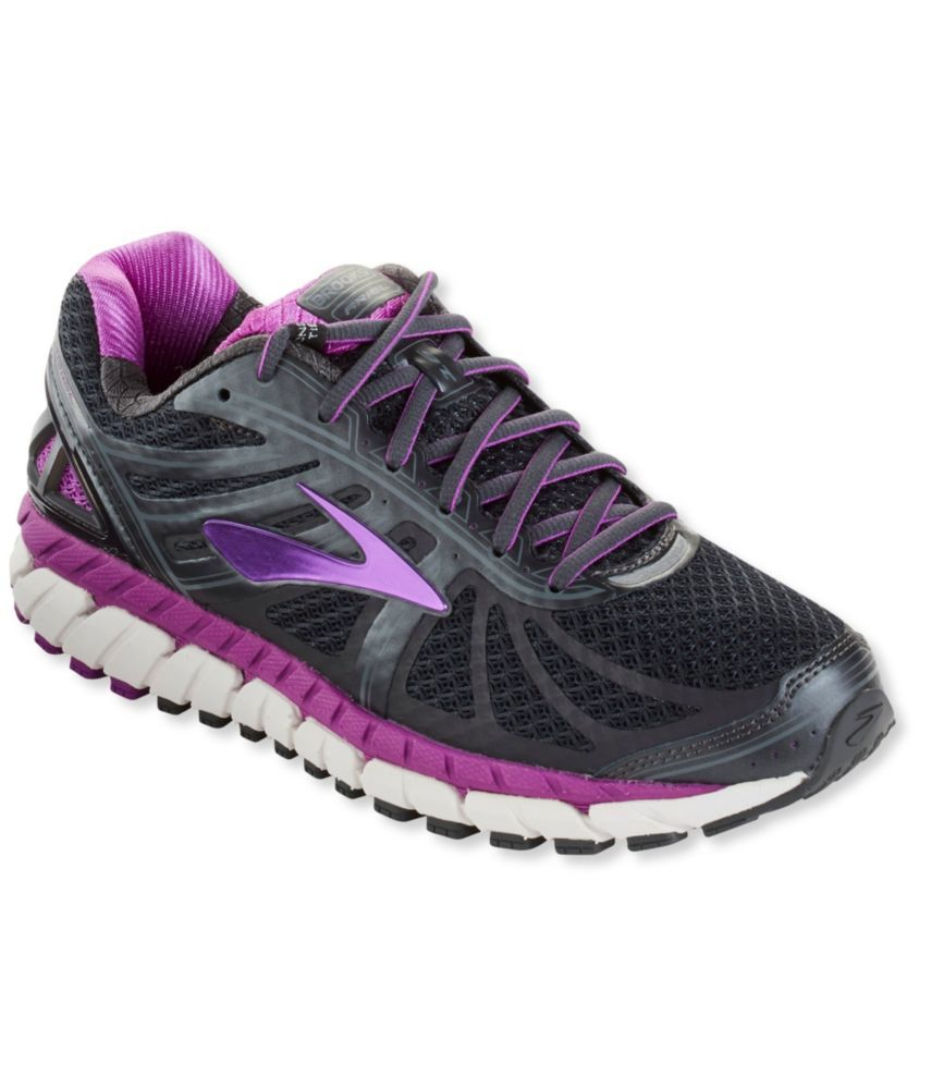 194752d9d7860 Women s Brooks Ariel 16 Running Shoes