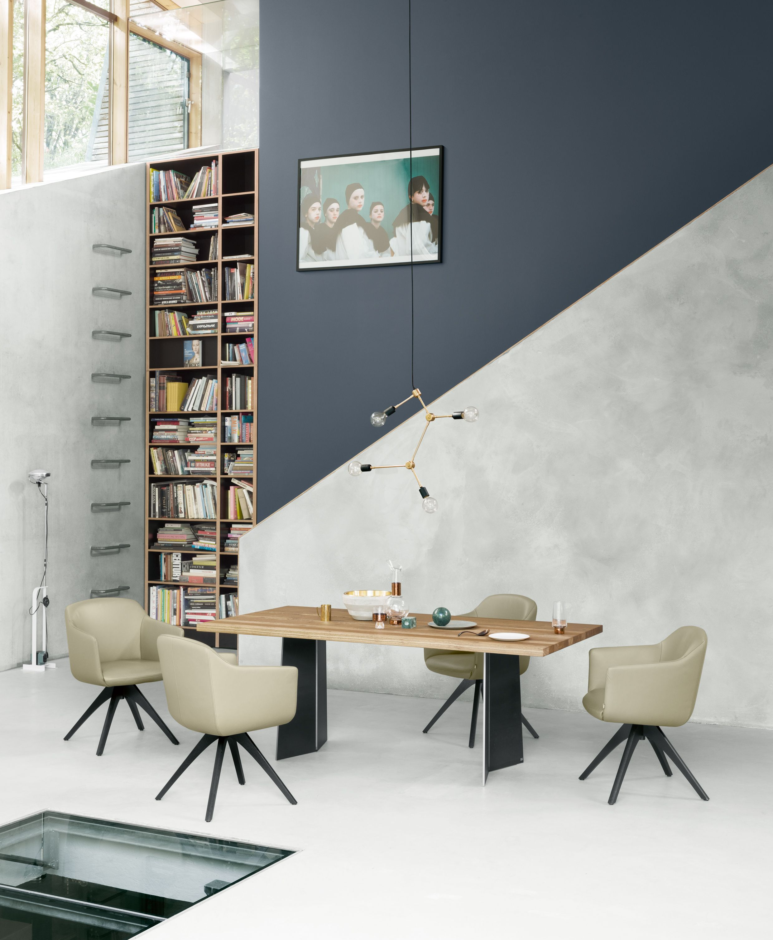 rolf benz modern furniture. Rolf Benz 640. Available At Studio Anise / Flagship Store, 21 Greene Modern Furniture H