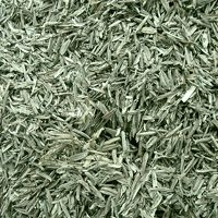 Rice hulls for better soil aeration. | Rice hulls, Growing