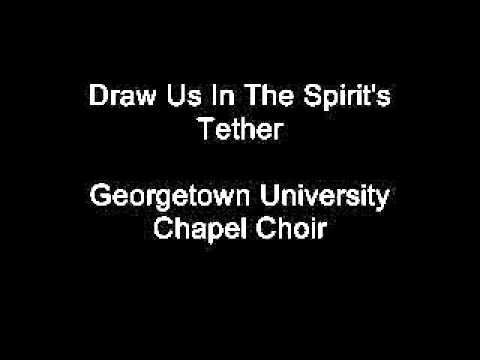 Draw Us In The Spirit S Tether Youtube Drawings Spirit