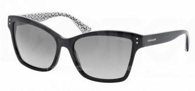 Coach sunglasses | ShadesEmporium