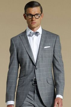Best Wedding Suits Google Search