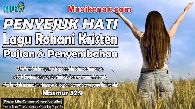 download+lagu+rohani+kristen+terbaru+2018.png (749×421