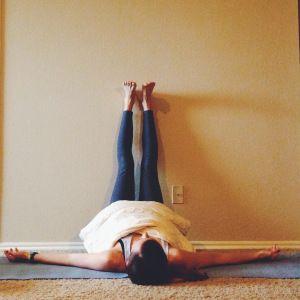 yin yoga kidney meridian lines  yin yoga restorative